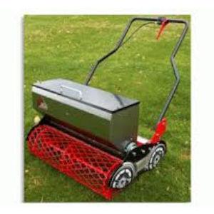sembrador.--profesional-1-semillas-mantenimiento-tierra-terreno-maquinas-herramientas-matute-e-hijos