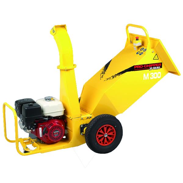 trituradora-jo-beau-m300-alquiler-tierra-restos-trozos-ramas-matute-e-hijos