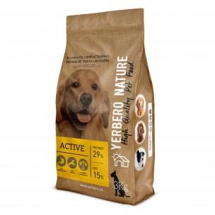 yerbero-nature-active-comida-premium-para-perros-3kg-228-matute-e-hijos