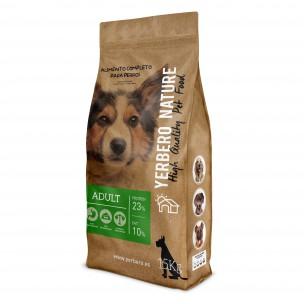 yerbero-nature-adult-comida-premium-para-perros-15kg-232-matute-e-hijos
