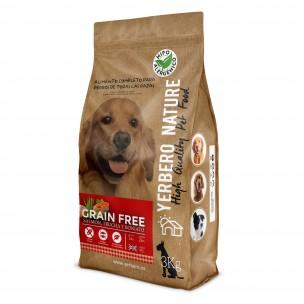 yerbero-nature-grain-free-comida-para-perros-sin-cereales-salmon-trucha-3kg-264-matute-e-hijos