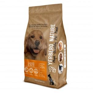 yerbero-nature-lambrice-comida-premium-para-perros-3kg-227-matute-e-hijos