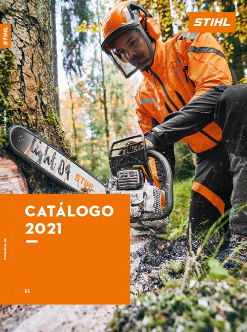 CATALOGO-STIHL-2021